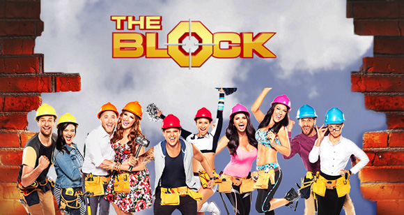 The Block Australia 2018 Auditions Details The Block