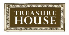 Treasure House of Glen Ellyn