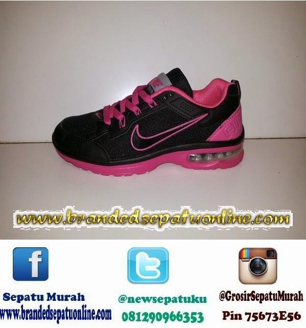 Cari gambar sepatu nike air max women terbaru