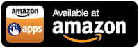 Get NBA 2K15 at Amazon Apps