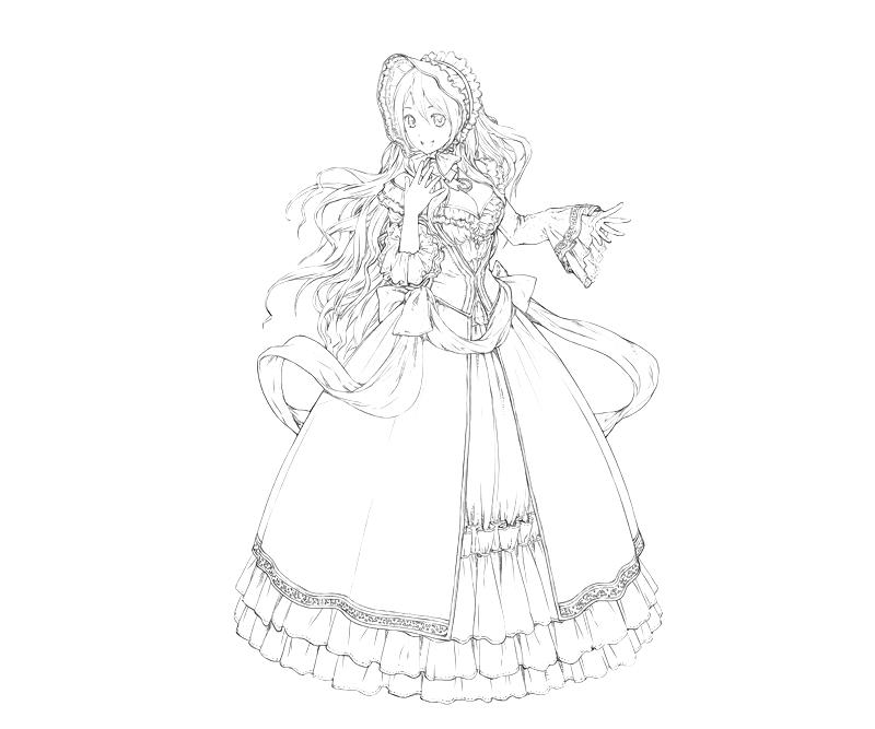 printable-atelier-totori-pamela-ibis-happy-coloring-pages