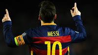 Barcelona vs AS Roma 6-1 Video Gol & Highlights