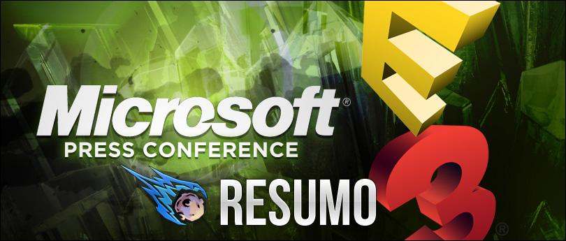 E3 2013 [11-13 Junho] Microsoft_v_052313_2561
