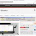 Intalar Firefox 4 en Español en Ubuntu desde PPA