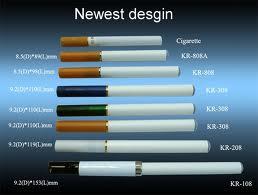 Electronic cigarette shops Perth