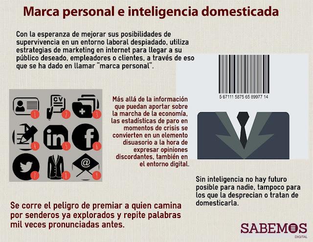 http://sabemosdigital.com/opinion/4869-marca-personal-e-inteligencia-domesticada