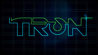 Thron Movie HD Wallpaper