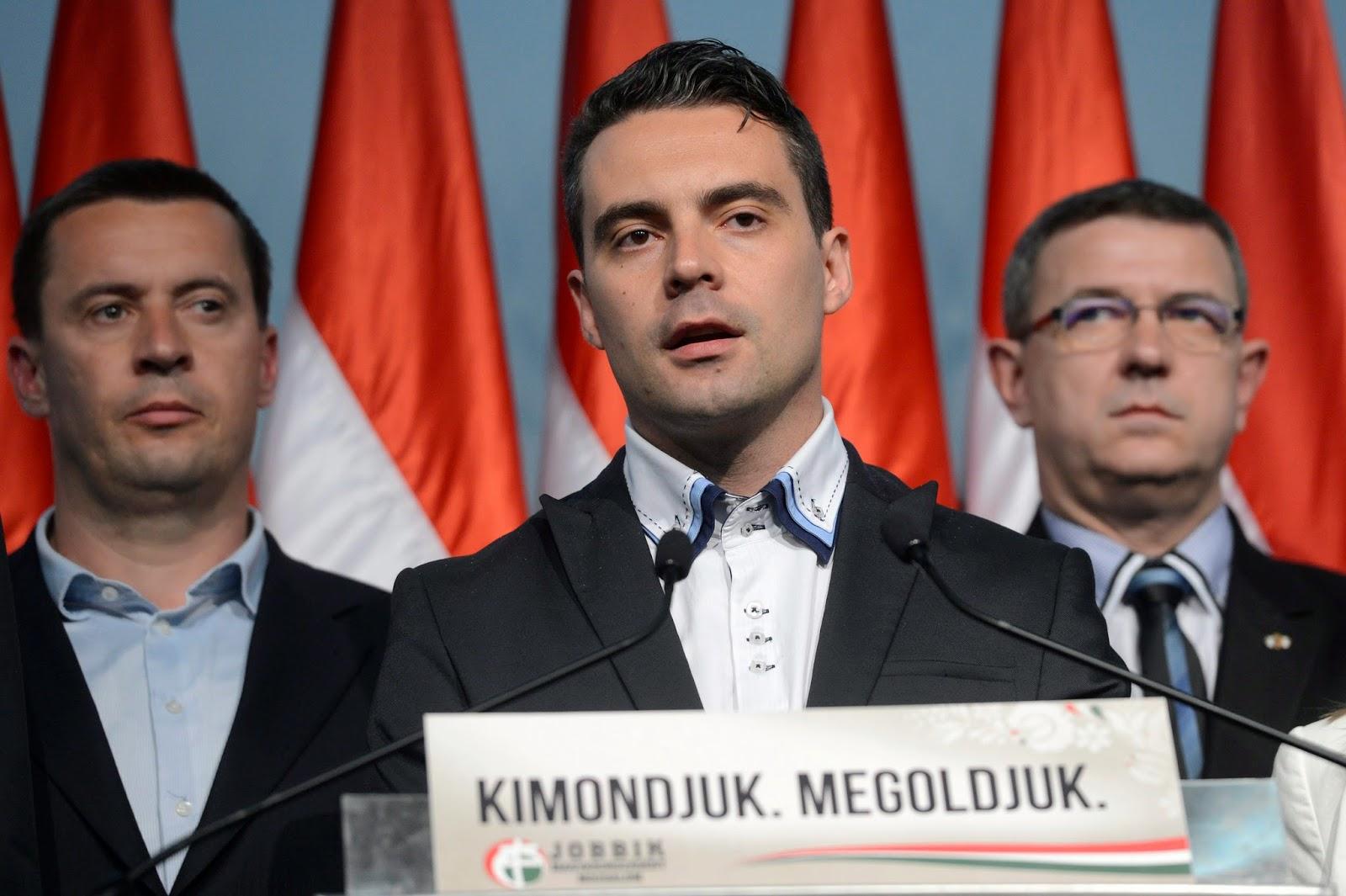 Fidesz, választások, Magyarország, Orbán Viktor, Mesterházy Attila, MSZP, Gyurcsány Ferenc, Bajnai Gordon, Jobbik, Vona Gábor,