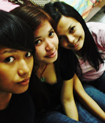 Aniey Besties