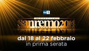 64º Festival della Canzone Italiana