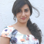 Archana Veda Cool Photos