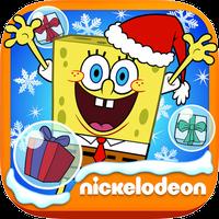 SpongeBob Moves In v0.29.06 [Mod Money] Apk Android