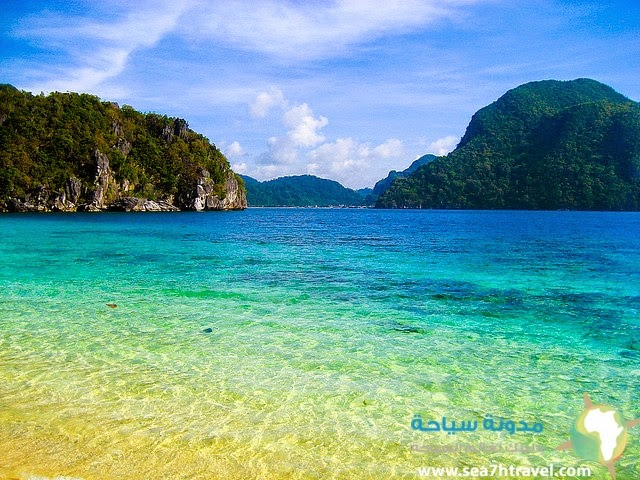tp://toriism.blogspot.com/2014/09/best-beaches-philippines-philippines.html