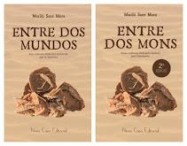 PÀGINA: ENTRE DOS MONS-ENTRE DOS MUNDOS