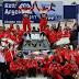 Loeb gana el Rally Argentina 2011 en el Power Stage