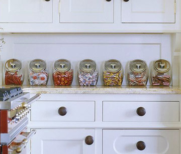 Http Zuhairah Homeinteriordesign Blogspot Com 2011 11 Affordable Kitchen Storage Ideas Html
