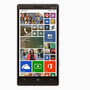 Buy Nokia Lumia 930 Mobile at Price Drop Rs.21,839 after cashback : BuyToEarn