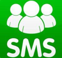 siti dove ricevere sms