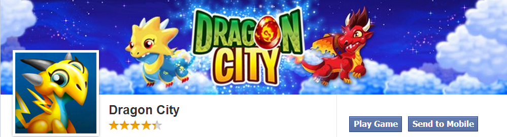download dragon city game for free