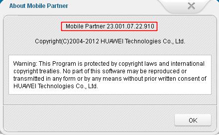 Mobile Partner _23.001.07.22.910