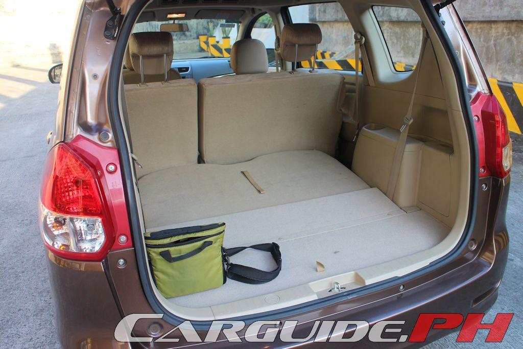 ASX  Mitsubishi Pricelist Philippines