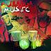 Sululú Feat. Kubanga Music - Wapica Ombomba (Afro House) [Download]
