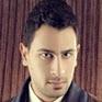 محمد الدريني
