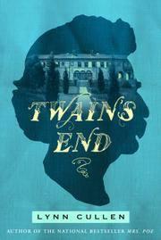 Twains End