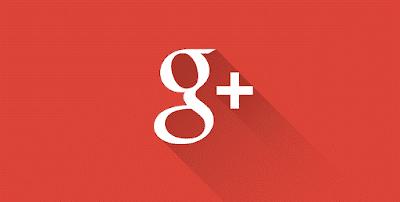 cara meningkatkan traffik blog dengan google plus, apa itu google plus, cara menggunakan google plus