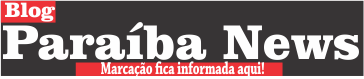 Paraíba News