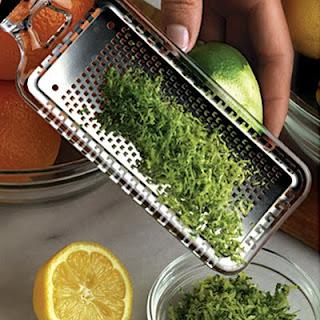 مبرشة الخضروات والفواكه 485-d-005-use.jpg