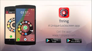 Trring v1.1 APK Android