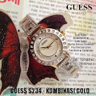 Guess S234