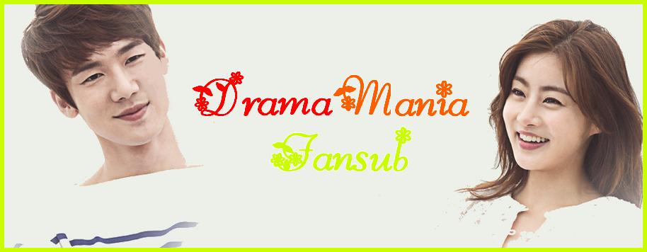 DramaMania