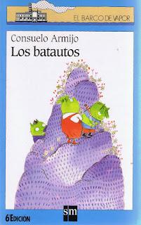 http://www.canallector.com/857/Los_Batautos