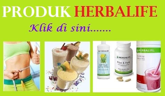 Diet Sehat Distributor Herbalife | newhairstylesformen2014.com