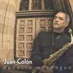 El Blog De Juan Colón