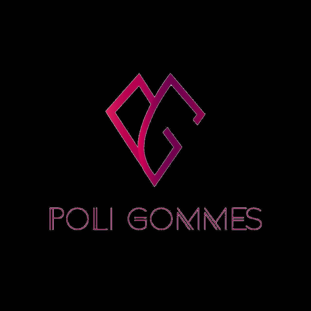 Poli Gommes
