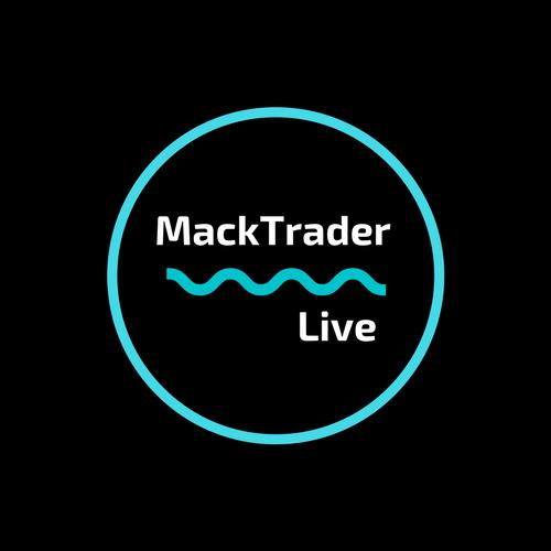 Coach para Traders e Investidores