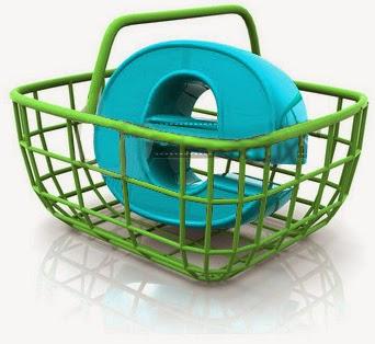 productos-vendidos-online-2014