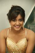 glamorous Vithika sheru new sizzling pics-thumbnail-9