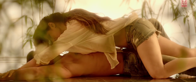 Hate Story 3 Hot Wallpapers