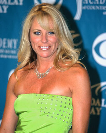 deana carter celebrities photos hub