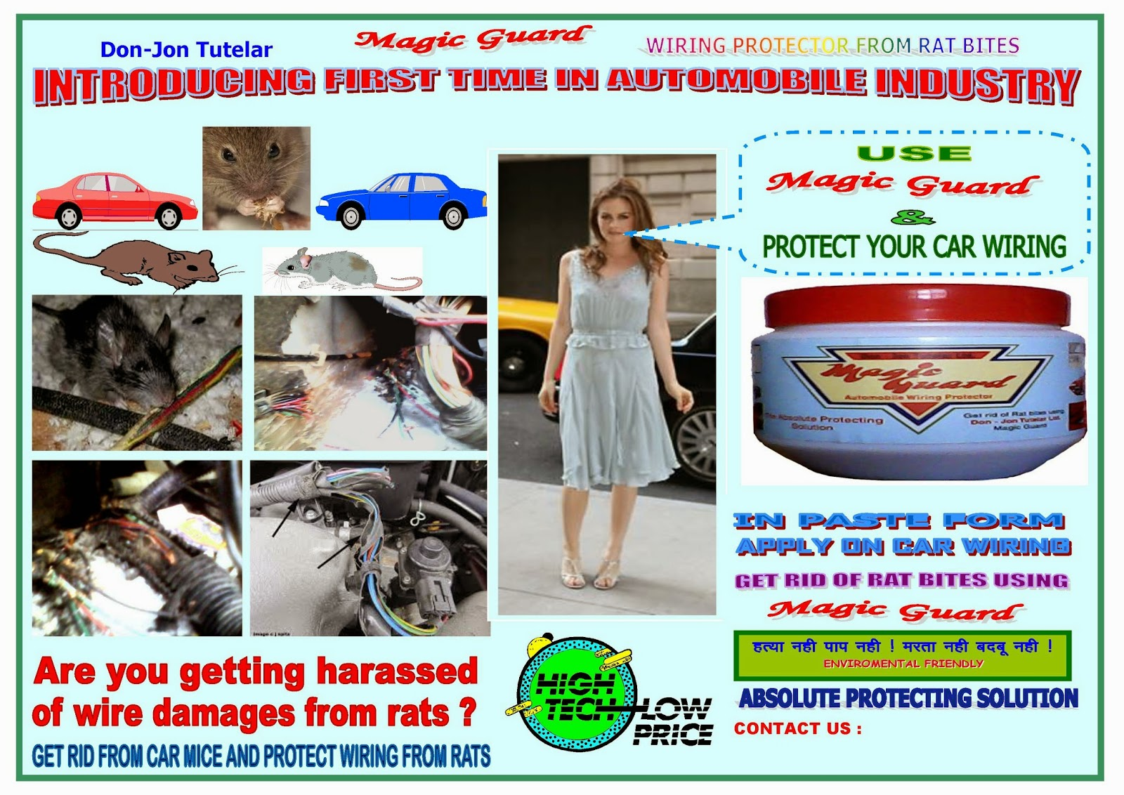 solution to stop rat for car wire bites rh stopratcarwirebite blogspot com