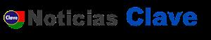 Noticias Clave - El lead de la información -  NoticiasClaverd - periodicos dominicanos