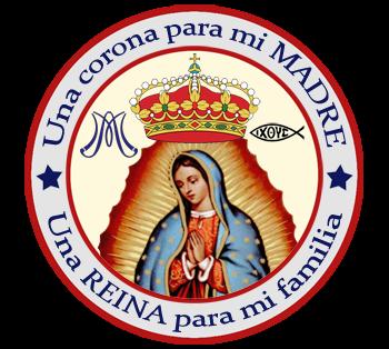 Per Matrem et Magistram ad cor Filii