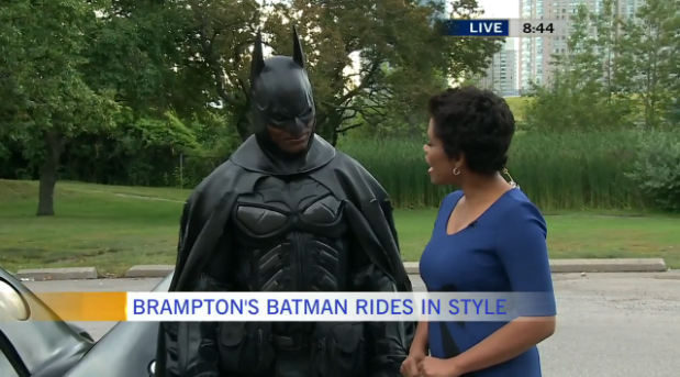 brampton batman, susan fennell, brampton, rob ford, whorrified,