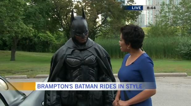 brampton batman, susan fennell, brampton, rob ford, whorrified,