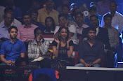 Telugu Titans Vs Kolkata Kabaddi Match Photos-thumbnail-8