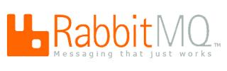 RabbitMQ 資料庫
